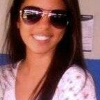 Samara Fernandes