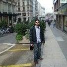 Jibran Asif