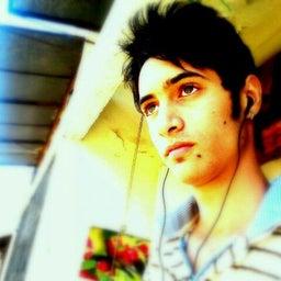 Amey Saraf