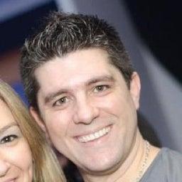Fabio Camargo