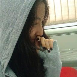 Yufei Lee