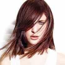 Hair Design by Jenn