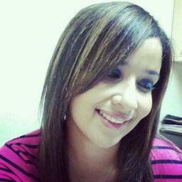 Gianna Araujo