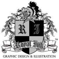 Royal Ink Design Studio