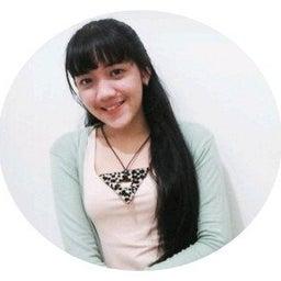 Tanita Utami