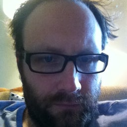 Andrew Wurster