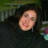 Soraia Issa