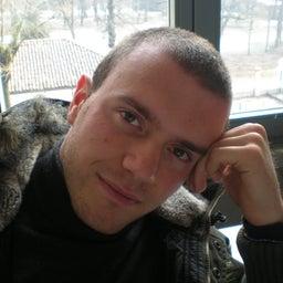 Emanuel Miceli