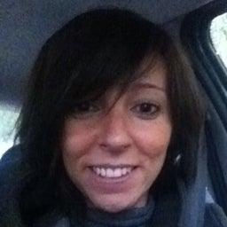 Elena Nebiolo