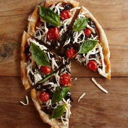 Palà Pizza