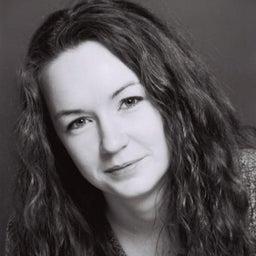 Mary Landry
