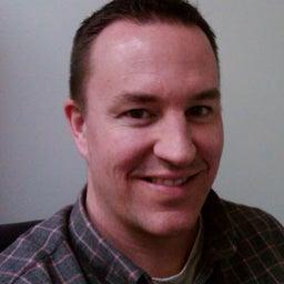 Curt Montague