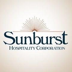Sunburst Hospitality