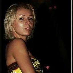 Vera Basova