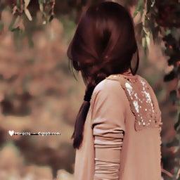 Zainab Khatam
