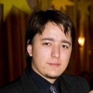 Jakub Koudelka