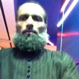 Aftab Moti