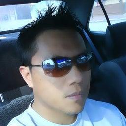 Ahmad Shafie