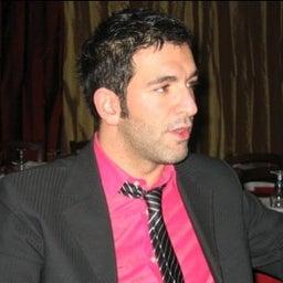 Pasquale Babini