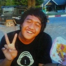 Aung Zay