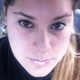 Monica Jurado