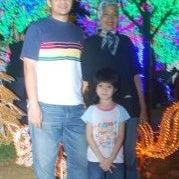 Kamaruddin Yusoff