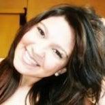 Mikaela Castro