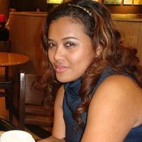 Joreen Apuyan