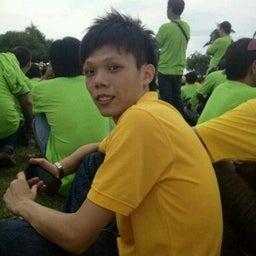 Chin Heng