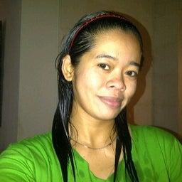 Yanti Nurhayati