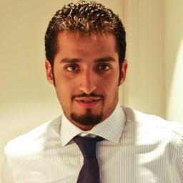 M.alwaqayan