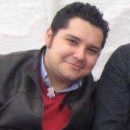 David Vergara