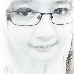 Farina Ryn