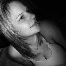 Licia Lima