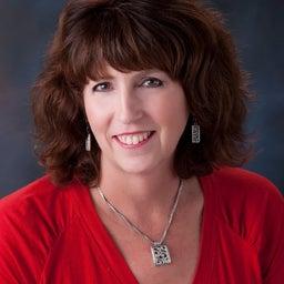 Kimberley Nichols