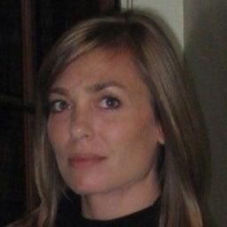 Dana Hagge