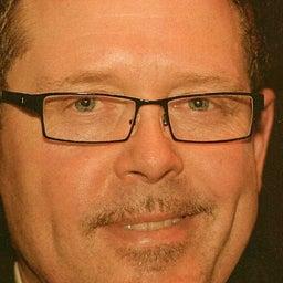 Joachim Ollig