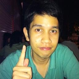Tansit Saengkaew