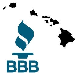 Better Business Bureau Of Hawaii