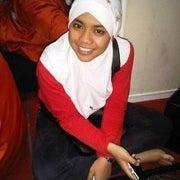 Mulan Nur Shabrina