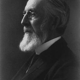 Daniel Nolan II