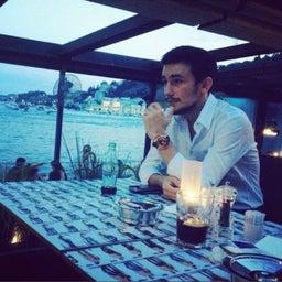 Emir Ayral