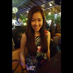 Mii Xiao