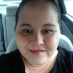 Veronica Suarez
