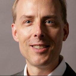 Jonathan Sullivan