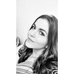 Lorraine Gomes