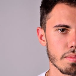 Marcelo Basso