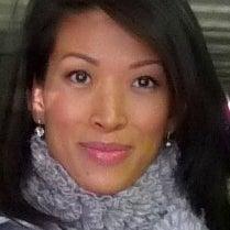 Mimi Liu