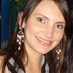 Ju Nogueira