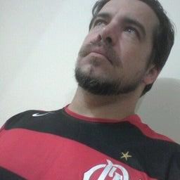 Glauco Batista